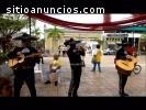 MARIACHIS LIMA PERU MEXICO