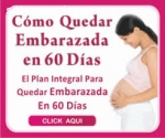 Más de 137.000 Mujeres Quedaron Embaraza