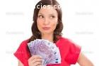 MI RESPUESTA FINANCIERA Crédito urgente