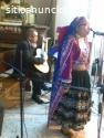 Misas Música Sacra en Quechua