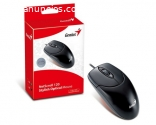 Mouse genius netscroll 120