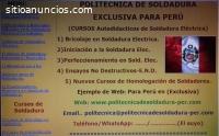 Negocio Web Exclusiva para todo Perú