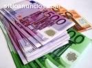 oferta de finanzas urgente a todas las p