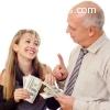 Oferta de préstamo de dinero(plata) a l