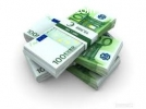 Oferta de préstamo entre individuo hones