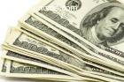 oferta de préstamo para todos, y en meno