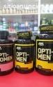 Opti- men supplement