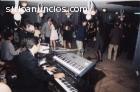 Orquestas agrupacion 5660086 desde S/.80