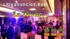 Orquesta Matrimonio fiesta LA TRIVIA