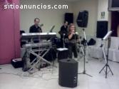 orquestas musica variada 999765455.S/.80