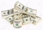 Personal / préstamo de negocios Oferta