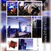 Peru Interpreta - Simultaneous translati