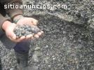 Piedra de canto rodado