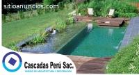 piscinas ecologicas,,piscina natural,