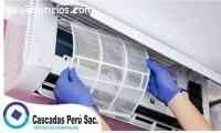 refrigeracion industrial,refrigeracion,