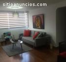 Renta De Departamentos En Lima 2 Rec