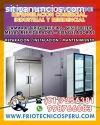 REPARACION CAMARAS FRIGORIFICAS 7590161