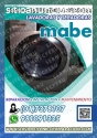 Reparación Lavadoras [[MABE]] 981091335-