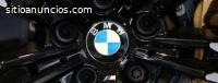 REPUESTOS BMW