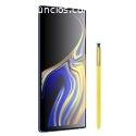 Samsung Galaxy Note 9 S9+ S9 300 USD y A