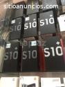 Samsung Galaxy S10 Plus y S10 y S10e $40
