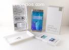SAMSUNG Galaxy S6 64GB EDGE GSM (Unlocke