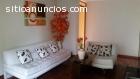 SanIsidroLimaPerúAmoblaDorm2US40d700/750