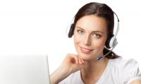 Servicio de Asistente Virtual