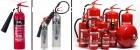 Servicio de extintores en Lima