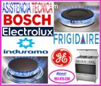Servicio técnico cocinas a gas bosch 993