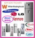 Servicio técnico de refrigeradoras bosch
