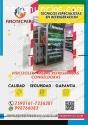 Servicio tecnico VISICOOLER 7256381
