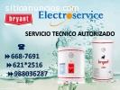 ♥/*SERVICIO  TECNICOS  TERMAS @ {BRYANT}