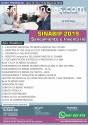SINABIP 2019 Saneamiento e Inventario
