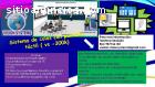 SISTEMAS DE FILAS DIGITAL VISION 2005 SA