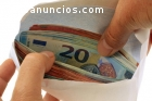 Solución a sus problemas financieros a