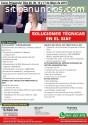 SOLUCIONES TÉCNICAS EN EL SIAF