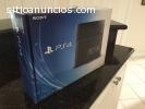 Sony PlayStation 4-500 GB