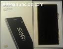 Sony xperia Z5 (Unlocked)