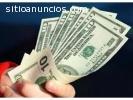 Su Préstamo Rápidos , Dinero Inmediato