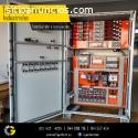 Tablero Eléctrico Industrial