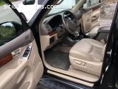Toyota Land Cruiser 3.0D-4D GX Aut,2006,