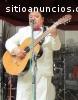 tu reunion con musica criolla