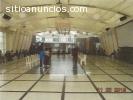 Vendo45%accionesYderechos 4 negoc integ