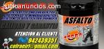 venta asfalto rc 250 -emulsion asfaltico