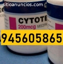 VENTA CYTOTEC 945605865 LAMBAYEQUE