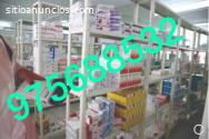 VENTA CYTOTEC 975688532 AMAZONAS-TACNA