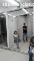 VENTA DE TIENDA COMERCIAL EN GAMARRA
