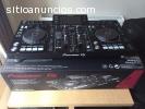 venta Pioneer DDJ-SX2 Controlador
