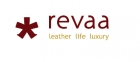 Wanted distributors for genuine leather